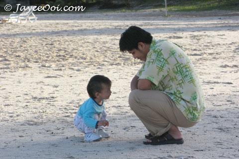 lr_son_and_dad_at_beach.jpg