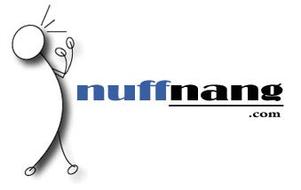 nuffnang_logo.jpg