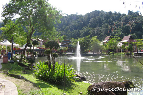 oriental_village_langkawi_view.jpg