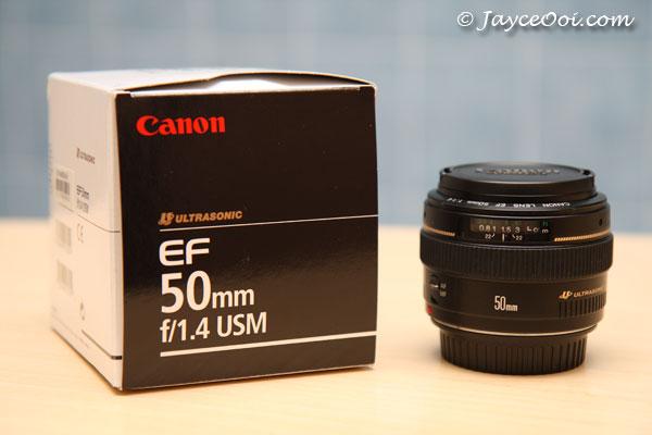 canon_50mm_f14.jpg