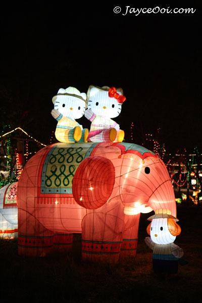 lantern_festival_10.jpg