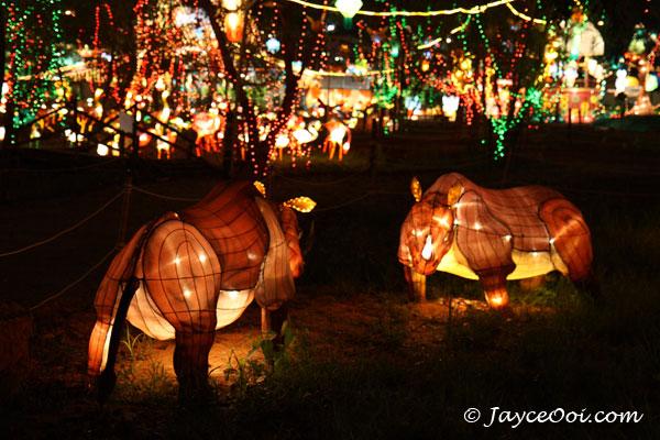 lantern_festival_13.jpg