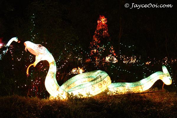 lantern_festival_14.jpg