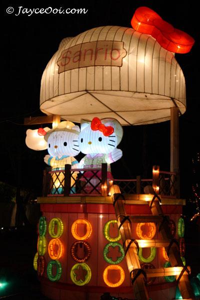lantern_festival_3.jpg