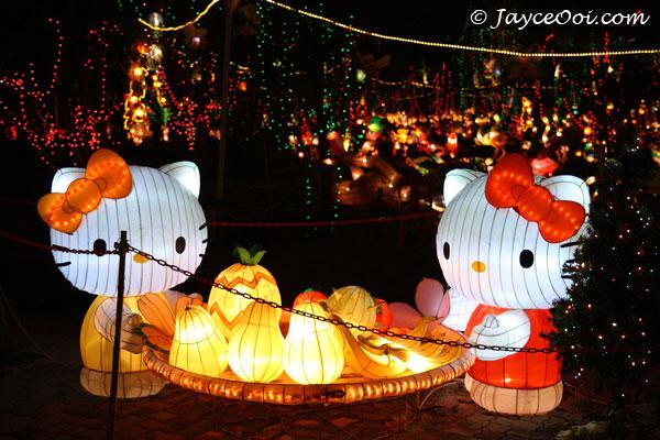 lantern_festival_5.jpg