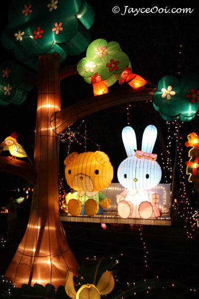 lantern_festival_6.jpg