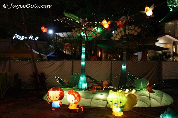 lantern_festival_7.jpg