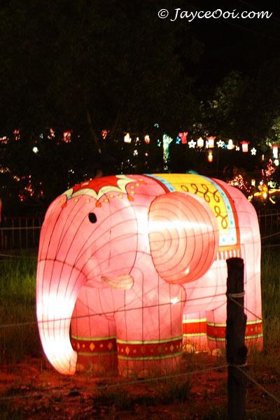 lantern_festival_8.jpg