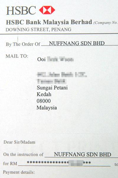 nuffnang_cheque_1.jpg