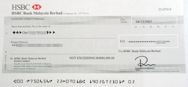 nuffnang_cheque_2.jpg