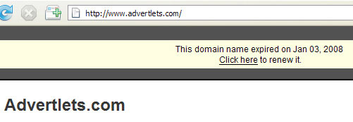 advertlets_domain_expire.jpg