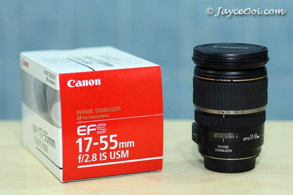 canon_17-55_28_is_01.jpg