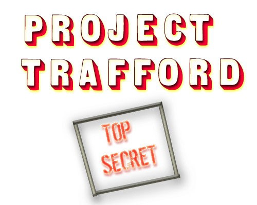 project_trafford.jpg