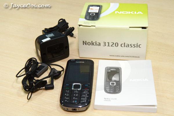 nokia_3120_classic_02.jpg