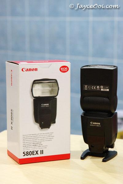 canon_580exii_01.jpg