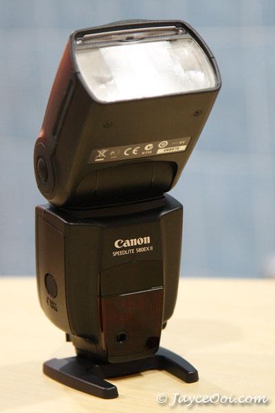 canon_580exii_02.jpg