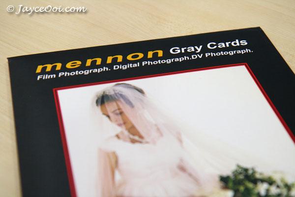 graycard03.jpg