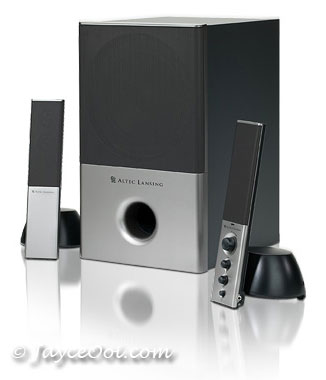 altec_lansing_vs4121.jpg