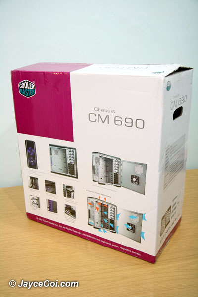 cooler_master_690_02.jpg