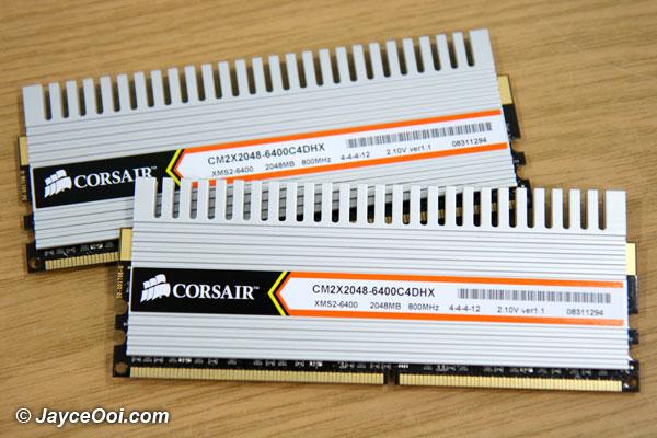 corsair_twin2x4096_01.jpg