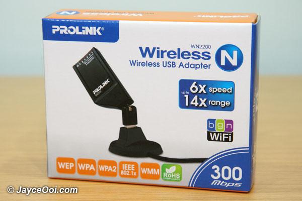 prolink_wireless_n_01.jpg