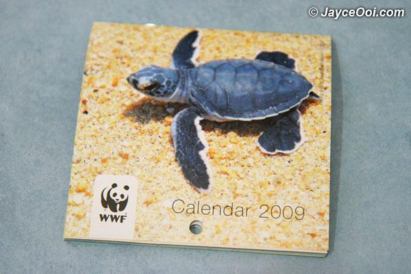 Imagenes Ecologicas 2010 (muy buenas)