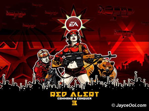 red_alert_3.jpg