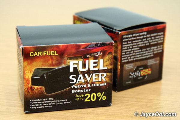 car_fuel_saver_01.jpg