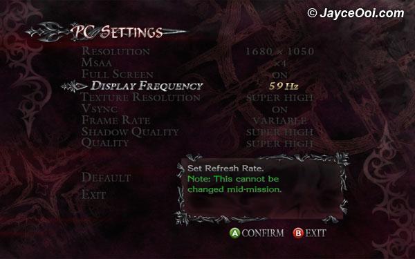 devilmaycry4_pc_settings.jpg