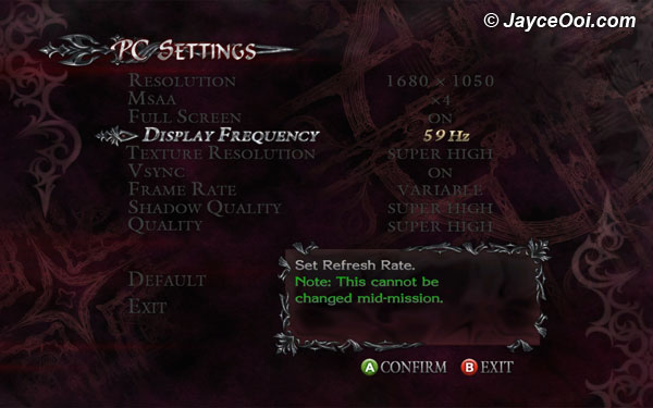 devilmaycry4_pc_settings.jpg