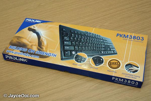 prolink_pkm3803_01.jpg