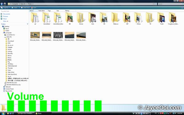 prolink_pkm3803_06.jpg