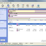 EASEUS Partition Master 3.5 Server Edition Review