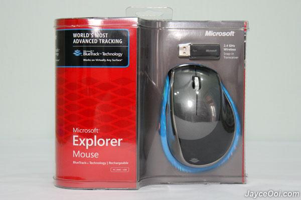 microsoft_explorer_mouse
