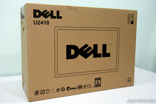 Dell_UltraSharp_U2410_01