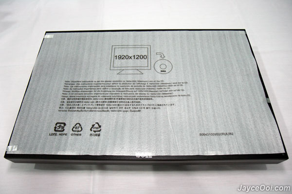 Dell_UltraSharp_U2410_06