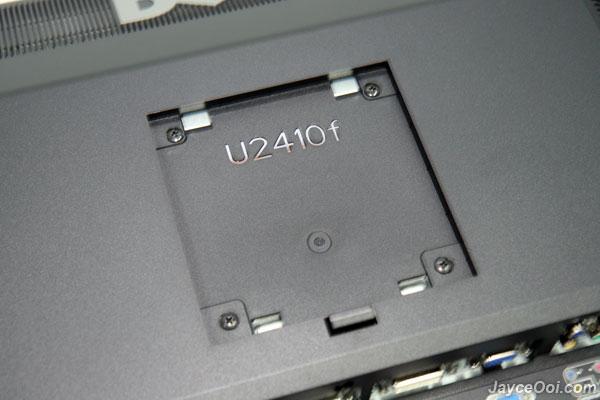 Dell_UltraSharp_U2410_09.jpg