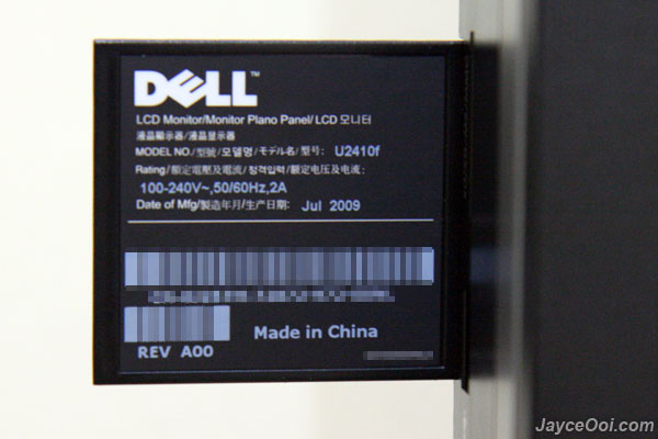 Dell_UltraSharp_U2410_13
