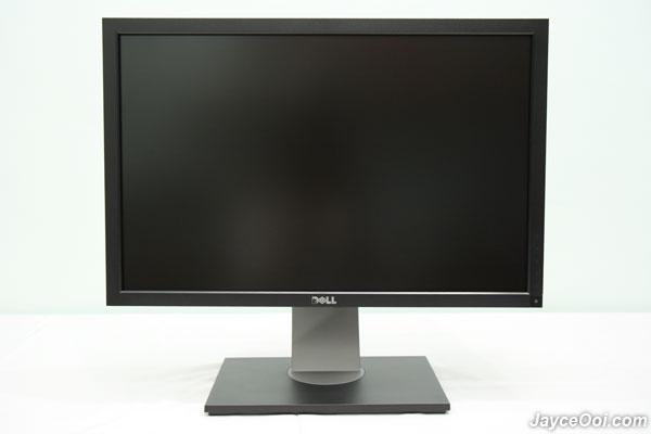 Dell_UltraSharp_U2410_14