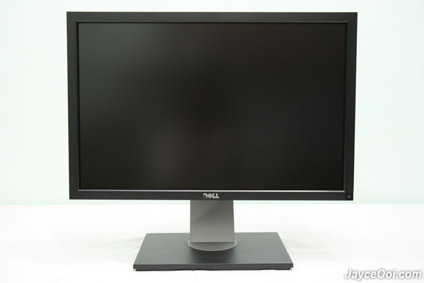 Dell_UltraSharp_U2410_14