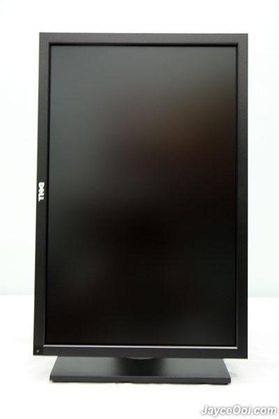 Dell_UltraSharp_U2410_15