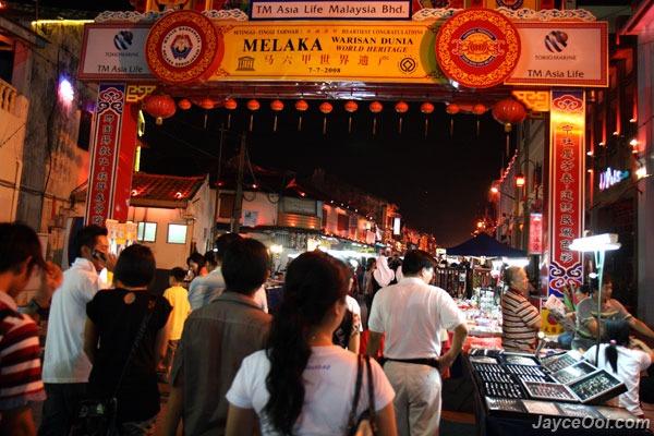 Malacca_327