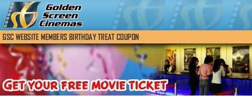 GCS_Free_Ticket