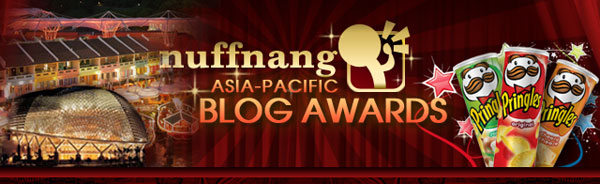 Nuffnang_Award