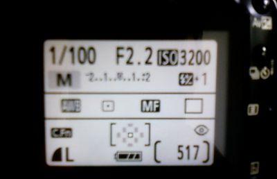 Canon_400D_Hack