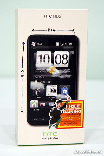 HTC_HD2_01