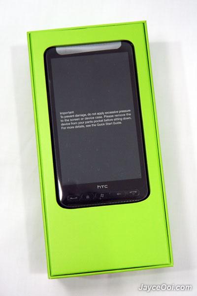 HTC_HD2_02