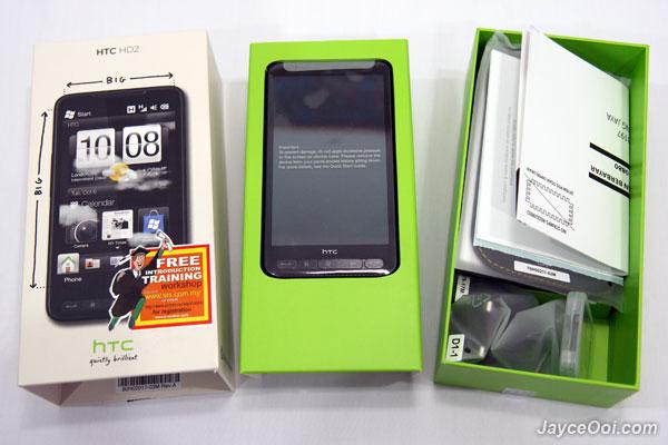 HTC_HD2_03