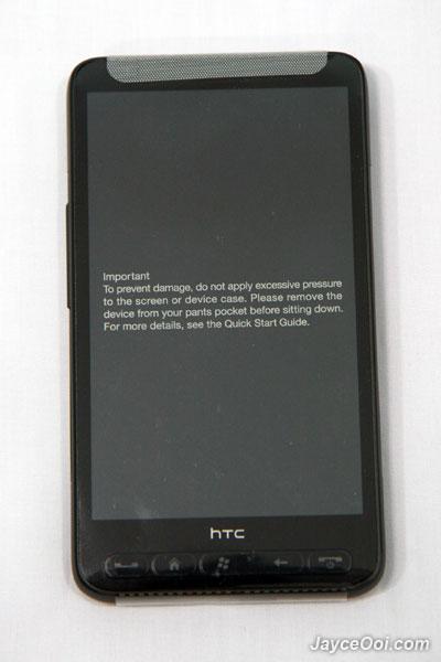 HTC_HD2_05