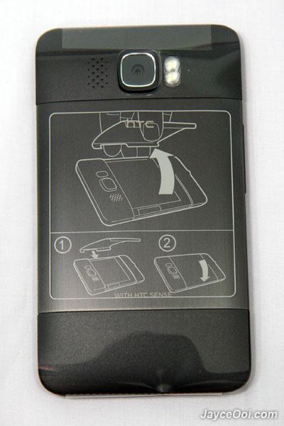 HTC_HD2_06